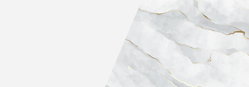 banner-marmol-izquierda-maperi