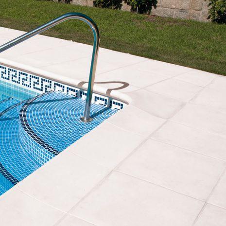 Bordes piscina prefabricados