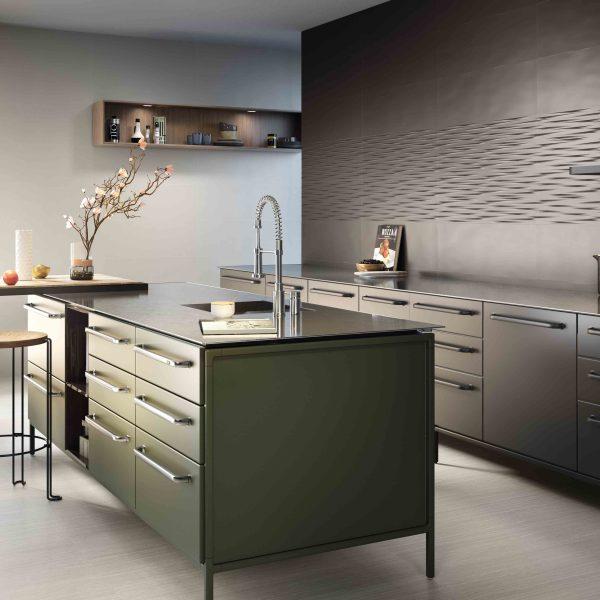 30x90 Trent 9532 cocina