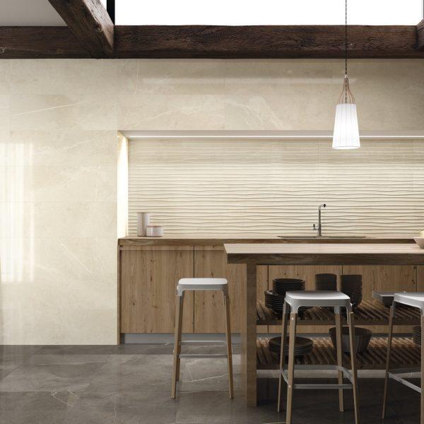 30x90 Gothel cocina