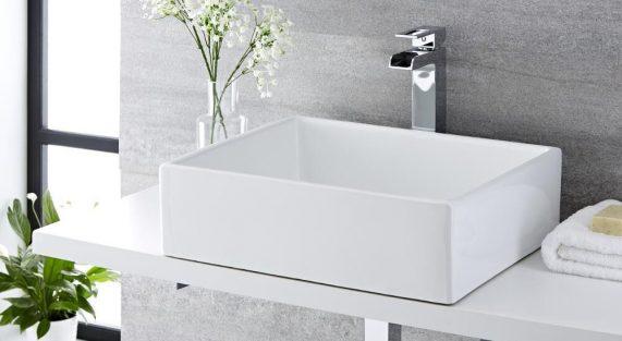lavabo-ceramica-maperi