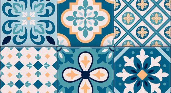 ventaja-azulejos-ceramicos-maperi-talavera