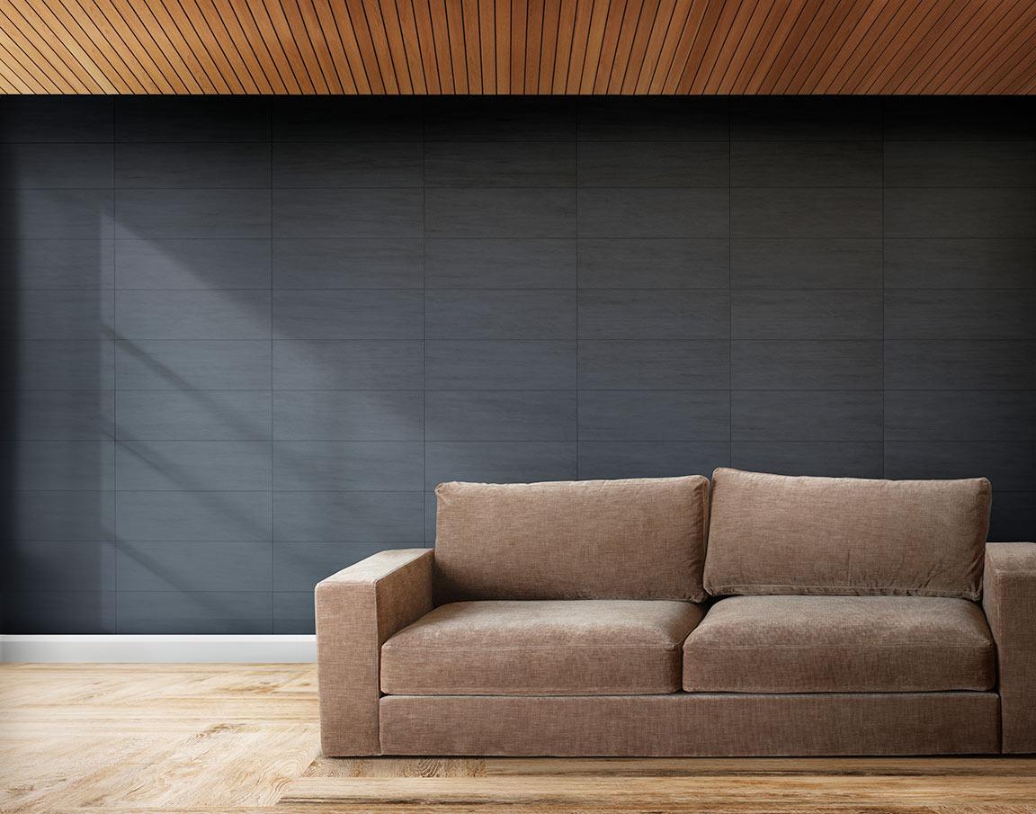 azulejos-asilamiento-ahorro-de-energia-maperi