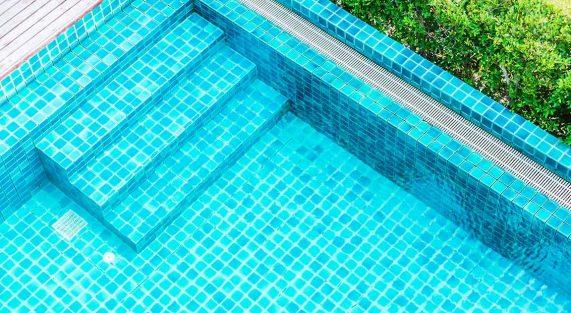 azulejo-o-gresite-para-piscina-maperi