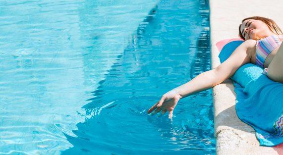 productos-piscina-para-tener-agua-perfecta-maperi-talavera