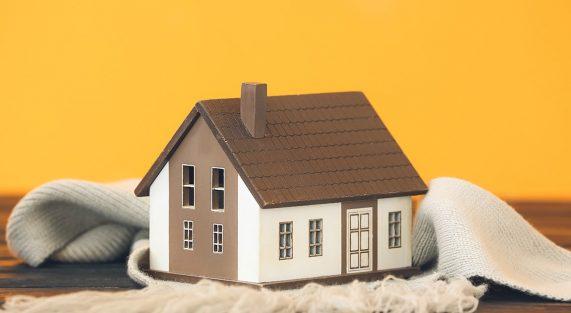 aislamiento-termico-vivienda-maperi-talavera