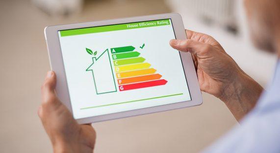 aislamiento-termico-y-ahorro-en-calefacion-materiales-construccion-maperi